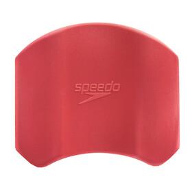 speedo Elite Pullkick Red